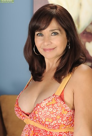 Best Mature Beauty Porn Pictures