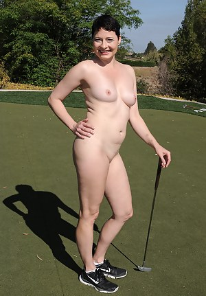 Best Mature Sports Porn Pictures