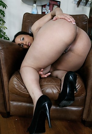 Best Black Mature Big Ass Porn Pictures