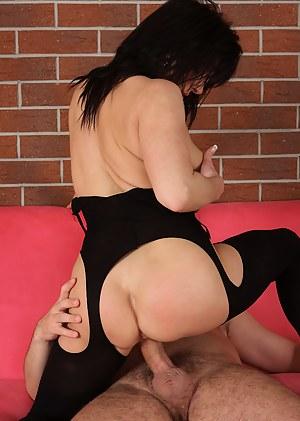 Best Mature Hardcore Porn Pictures