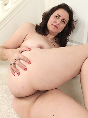 Best Mature Big Ass Porn Pictures