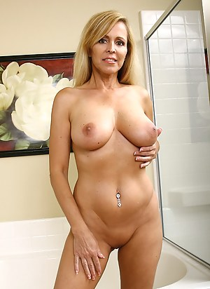 Best Mature Perfect Tits Porn Pictures
