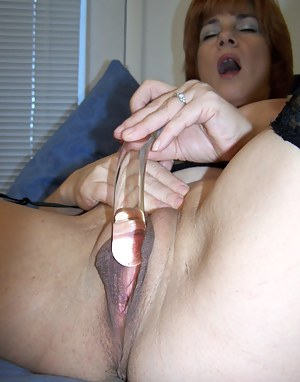 Best Mature Big Pussy Porn Pictures