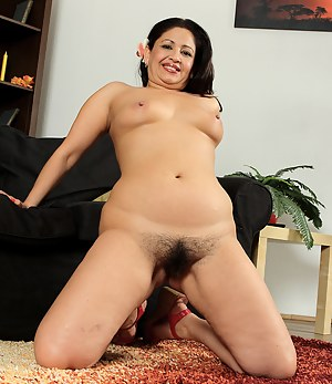 Best Mature Latina Porn Pictures