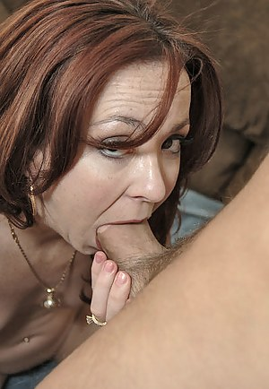 Best Mature Deepthroat Porn Pictures