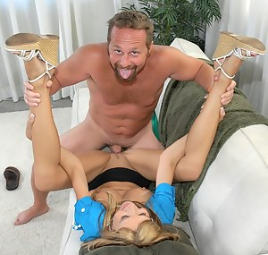 Best Mature Funny Porn Pictures