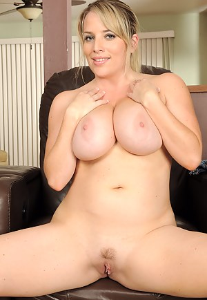 Best Fat Mature Porn Pictures
