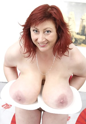 Best Kinky Mature Porn Pictures