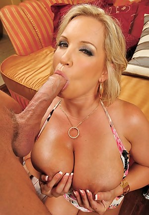Best Mature Monster Cock Porn Pictures