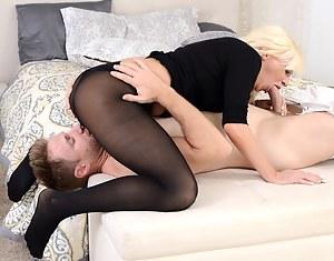 Best Mature 69 Porn Pictures