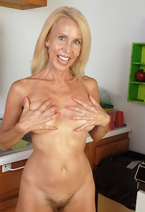 Best Mature Kitchen Porn Pictures