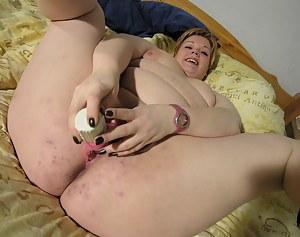 Best Mature Fat Ass Porn Pictures
