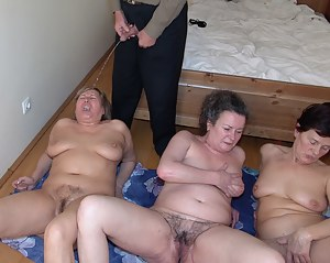 Best Mature Pissing Porn Pictures