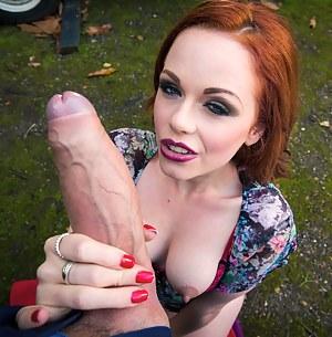 Best Mature Big Cock Porn Pictures
