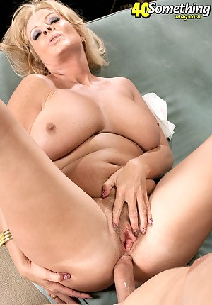 Best Mature Anal Porn Pictures